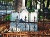 reportaz_ewangelicki_cmentarz_przy_kosciele_pokoju_w_swidnicy_054