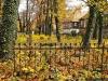 reportaz_ewangelicki_cmentarz_przy_kosciele_pokoju_w_swidnicy_055