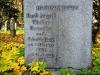 reportaz_ewangelicki_cmentarz_przy_kosciele_pokoju_w_swidnicy_060