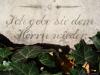 reportaz_ewangelicki_cmentarz_przy_kosciele_pokoju_w_swidnicy_062