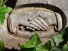 reportaz_ewangelicki_cmentarz_przy_kosciele_pokoju_w_swidnicy_069