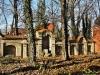reportaz_ewangelicki_cmentarz_przy_kosciele_pokoju_w_swidnicy_078