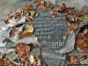 reportaz_ewangelicki_cmentarz_przy_kosciele_pokoju_w_swidnicy_079