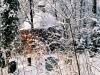 reportaz_ewangelicki_cmentarz_przy_kosciele_pokoju_w_swidnicy_086