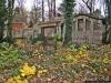 reportaz_ewangelicki_cmentarz_przy_kosciele_pokoju_w_swidnicy_089
