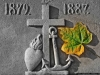 reportaz_ewangelicki_cmentarz_przy_kosciele_pokoju_w_swidnicy_097