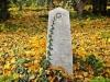 reportaz_ewangelicki_cmentarz_przy_kosciele_pokoju_w_swidnicy_099