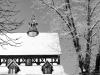 reportaz_kosciol_pokoju_w_zimowej_scenerii_002