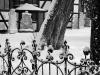 reportaz_kosciol_pokoju_w_zimowej_scenerii_014