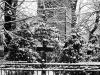 reportaz_kosciol_pokoju_w_zimowej_scenerii_017