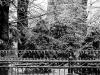 reportaz_kosciol_pokoju_w_zimowej_scenerii_018