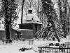 reportaz_kosciol_pokoju_w_zimowej_scenerii_024