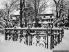 reportaz_kosciol_pokoju_w_zimowej_scenerii_027