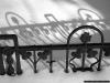reportaz_kosciol_pokoju_w_zimowej_scenerii_037
