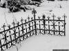reportaz_kosciol_pokoju_w_zimowej_scenerii_045