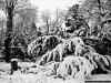reportaz_kosciol_pokoju_w_zimowej_scenerii_058