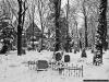 reportaz_kosciol_pokoju_w_zimowej_scenerii_059