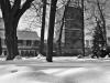 reportaz_kosciol_pokoju_w_zimowej_scenerii_077