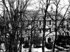 reportaz_kosciol_pokoju_w_zimowej_scenerii_078