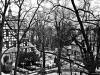 reportaz_kosciol_pokoju_w_zimowej_scenerii_079