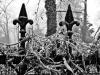 reportaz_kosciol_pokoju_w_zimowej_scenerii_081