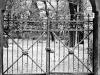 reportaz_kosciol_pokoju_w_zimowej_scenerii_088