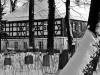 reportaz_kosciol_pokoju_w_zimowej_scenerii_089