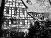 reportaz_kosciol_pokoju_w_zimowej_scenerii_092