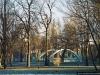 reportaz_most_zelbetowy_w_parku_centralnym_016