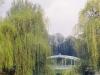 reportaz_most_zelbetowy_w_parku_centralnym_029