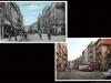 reportaz_stare_nowe_011
