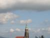 reportaz_swidnickie_wieze_dzien_040