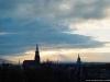 reportaz_swidnickie_wieze_noc_010