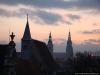 reportaz_swidnickie_wieze_noc_030