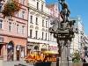 reportaz_wizerunki_lwa_w_architekturze_001
