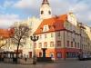 reportaz_wizerunki_lwa_w_architekturze_003