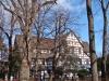 reportaz_wizerunki_lwa_w_architekturze_021