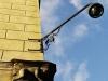 reportaz_wizerunki_lwa_w_architekturze_032
