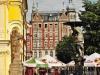 reportaz_wizerunki_lwa_w_architekturze_039