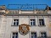 reportaz_wizerunki_lwa_w_architekturze_041