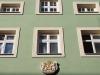 reportaz_wizerunki_lwa_w_architekturze_045