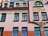 reportaz_wizerunki_lwa_w_architekturze_047
