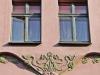 reportaz_wizerunki_lwa_w_architekturze_048