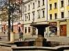 reportaz_wizerunki_lwa_w_architekturze_066