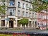 reportaz_wizerunki_lwa_w_architekturze_076