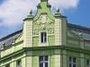 reportaz_wizerunki_lwa_w_architekturze_085