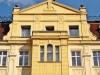 reportaz_wizerunki_lwa_w_architekturze_092