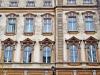 reportaz_wizerunki_lwa_w_architekturze_096