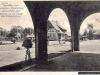sw_do_45_park_centralny_wystawa_1911_001