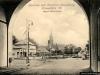 sw_do_45_park_centralny_wystawa_1911_005